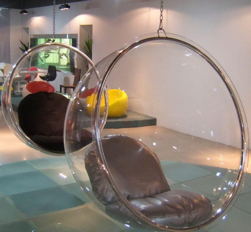Image Result For Egg Chair Hanging From Ceiling Bubble Chair Ikea Hanging Chair Kitchen Chairs For Sale