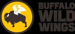 Buffalo Wild Wings Wings Beer Sports Buffalo Wild Wings Buffalo Wild Buffalo Wild Wings Gift Card