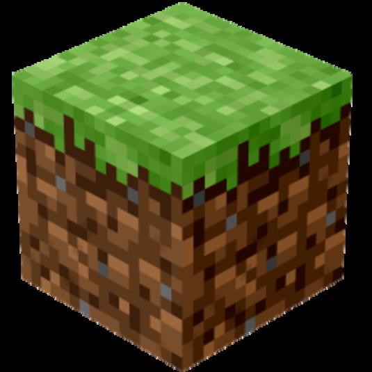 Minecraft Minecraft Blocks Minecraft Images Minecraft