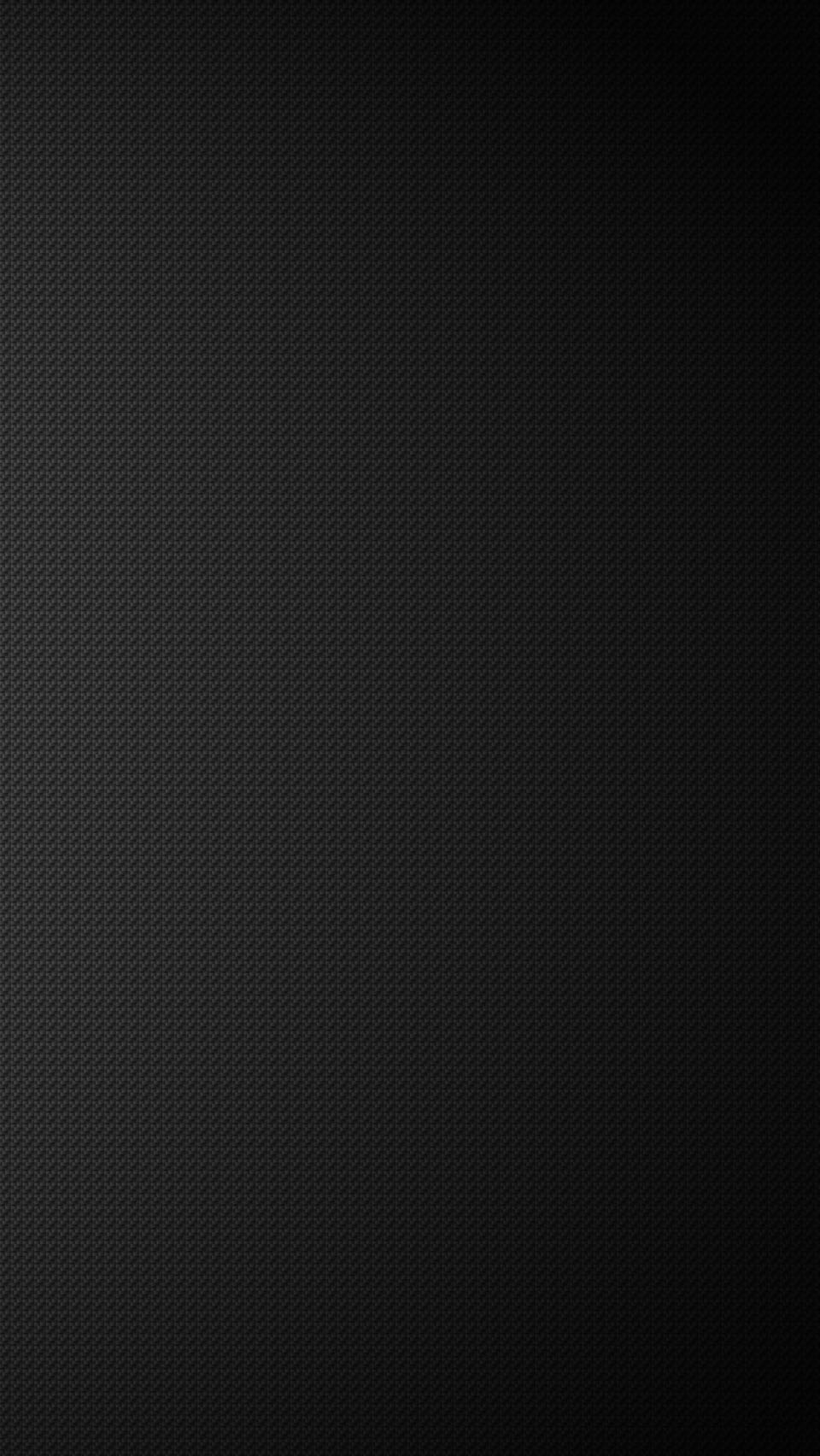 """""""Carbon Fiber Abstract iPhone Wallpapers and"""