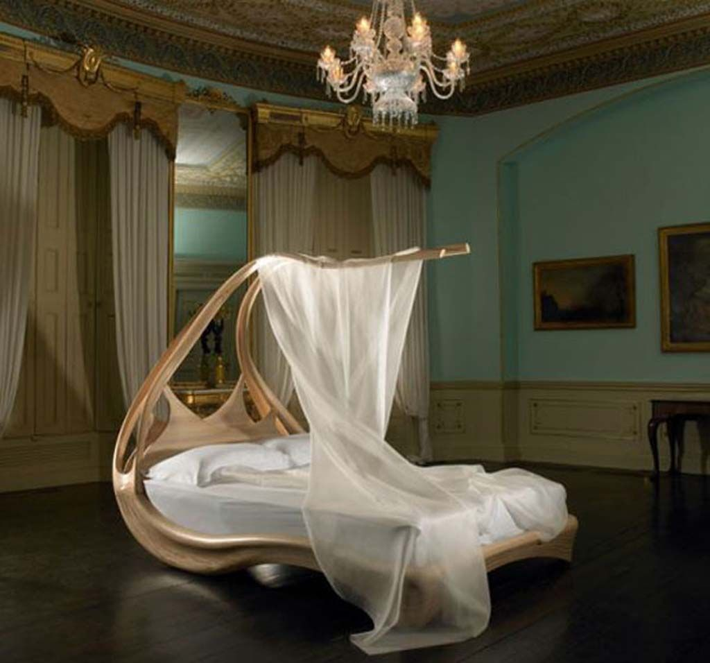 Victorian Bedroom Victorian Bedrooms Victorian Bedroom With Enignum Canopy Bed For