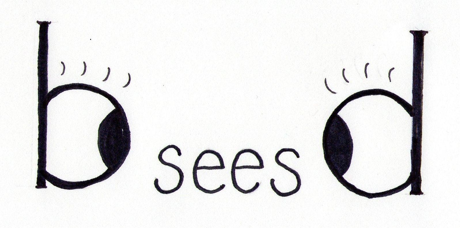 B Sees D 793