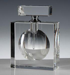 Flacon Parfum Murano En À Cristal LGUVjzpMqS