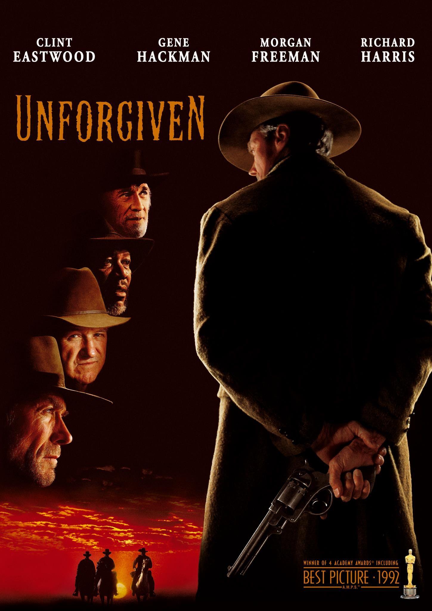 Pin Von Jessica Escobar Fdez Auf Western Movies Klassische Filmplakate Westernfilme Filme