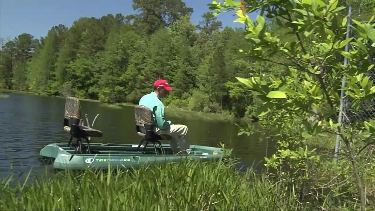 Twin Troller X10 In Depth The World S Best Fishing Boat Fishing Boats Best Fishing Whitewater Kayaking