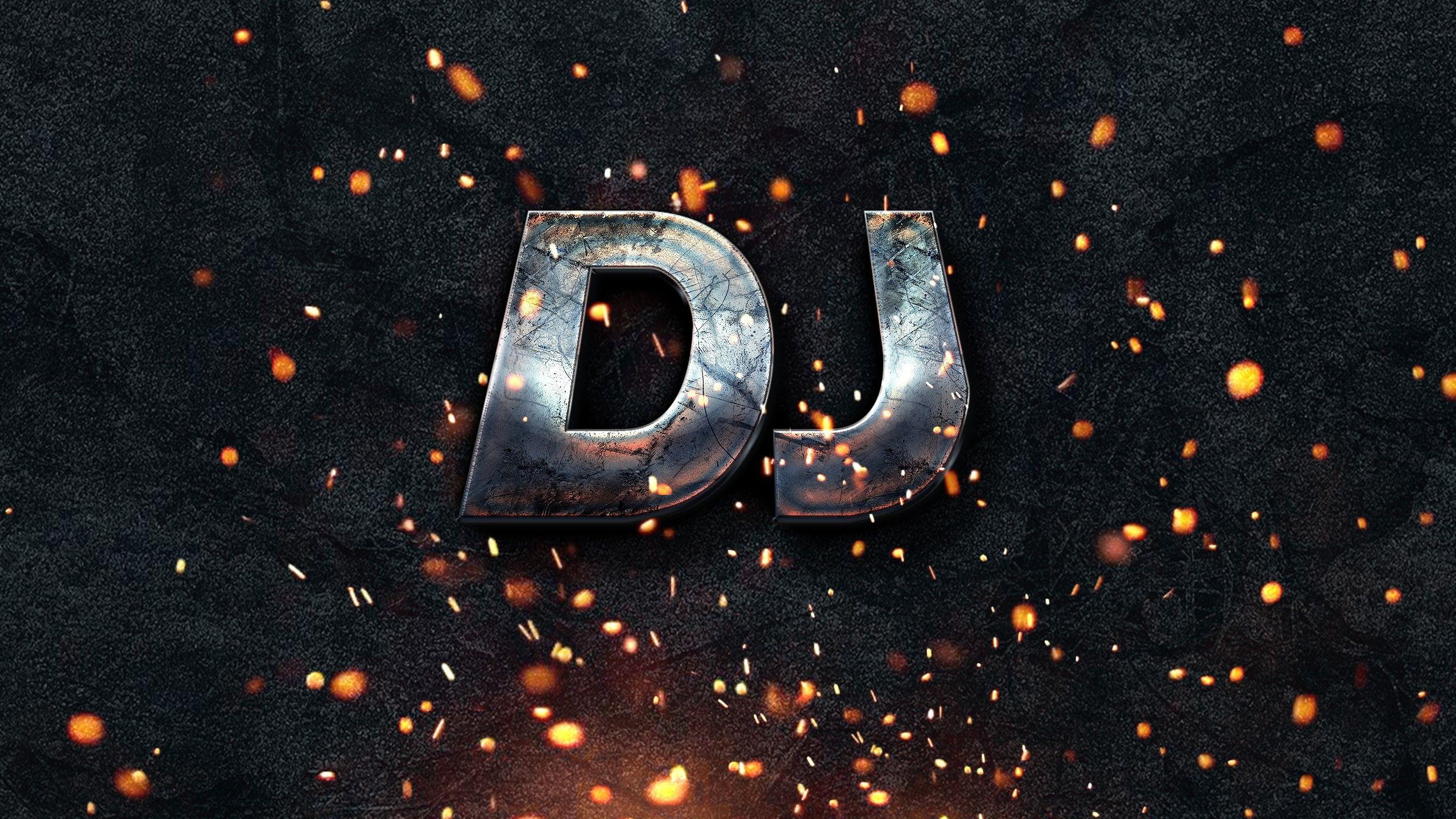 Armenian Dj For Private Events Dj Images Dj Equipment Music Wallpaper