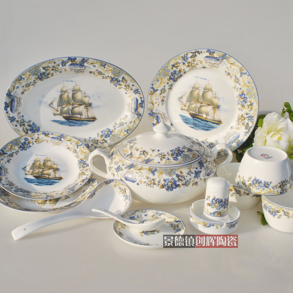 Popular Chinese Bowl Set Buy Cheap Chinese Bowl Set Lots From Fine China  Dinner Sets For Sale Everyday China Dinnerware Sets Uk Bone China  Dinnerware Sets ...