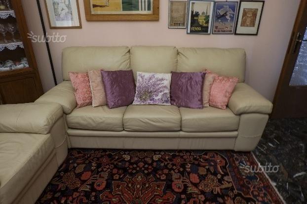 divano-letto-e-poltrone-reclinabili-coordinate | subito.it | Pinterest