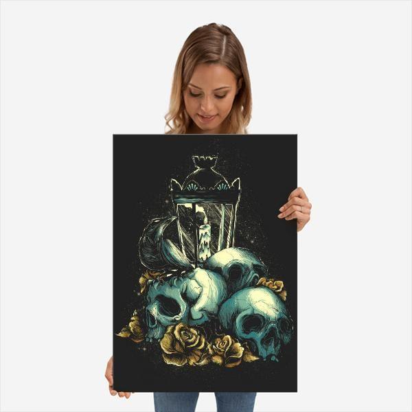 sideshow punisher 1/6 on eBay
