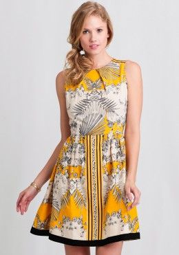 Cute Occasion & Party Dresses   Ruche