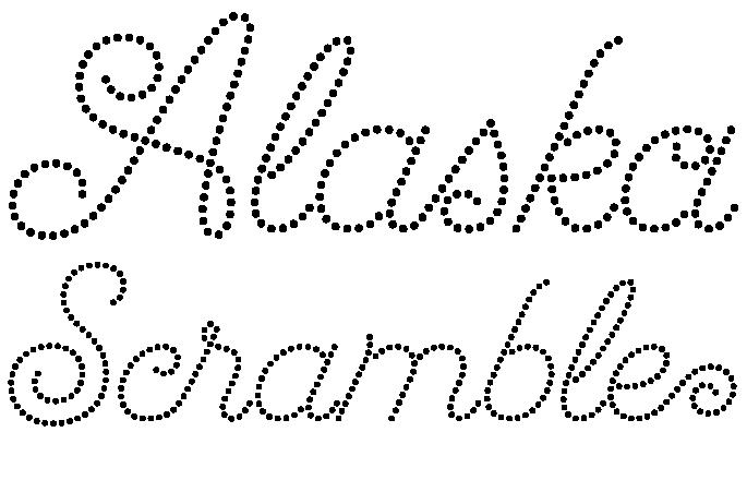 Neue Foundry CRUZ FONTS Fontshop Fonts
