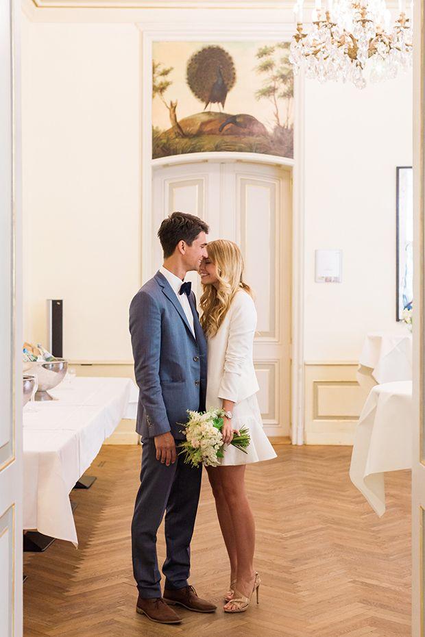 Standesamtlich Heiraten In Berlin Von Ashley Ludaescher Lieschen Heiratet Heiraten In Berlin Brautkleid Standesamt Standesamtlich Heiraten