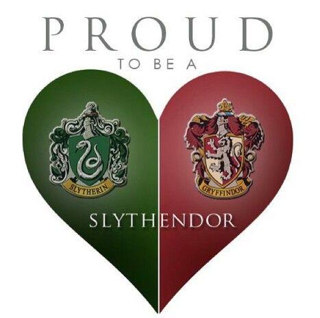 Slytherdor Harry Potter Sammlung Dramione Slytherin