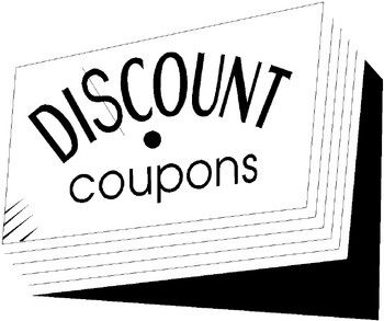 How to Find the Best discount Coupons for Online Shopping