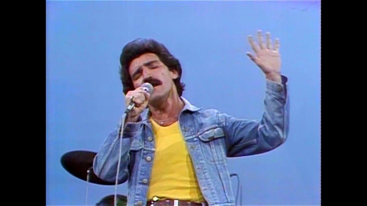 Belchior Apenas Um Rapaz Latino Americano Festival De Sucessos 1977 Rapaz Latino Americano Latino Americano Rapazes