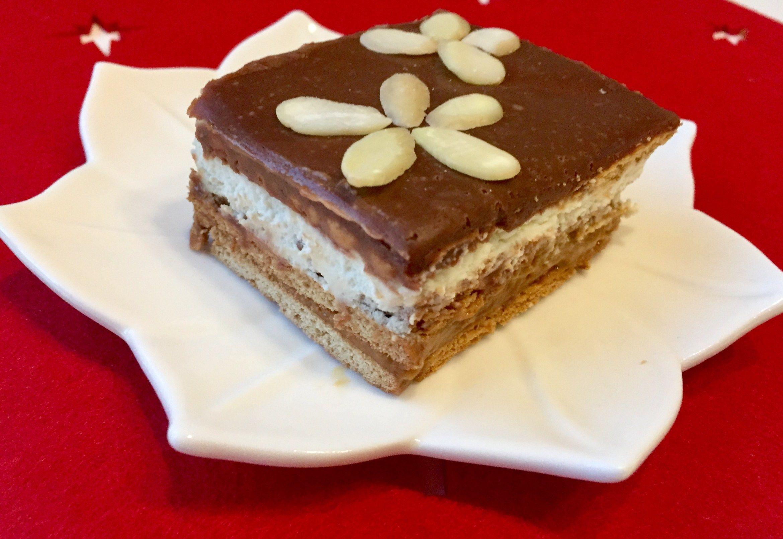 Ciastko 3 Bit Food Desserts Food And Drink