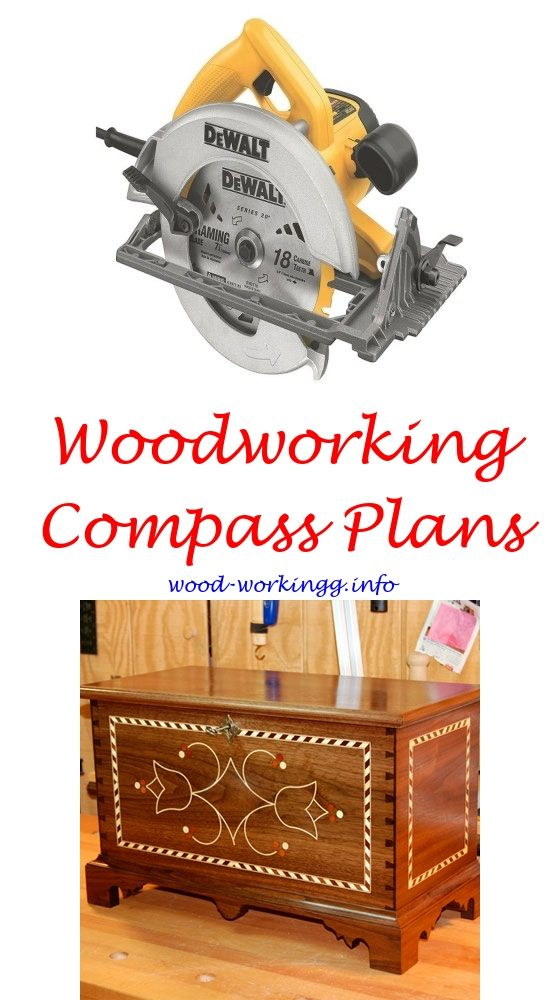 floating shelves woodworking plans woodworking plans diy wood