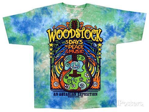 Resultado de imagem para woodstock roupas
