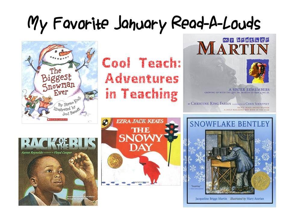 Cool Teach Adventures in Teaching Teaching