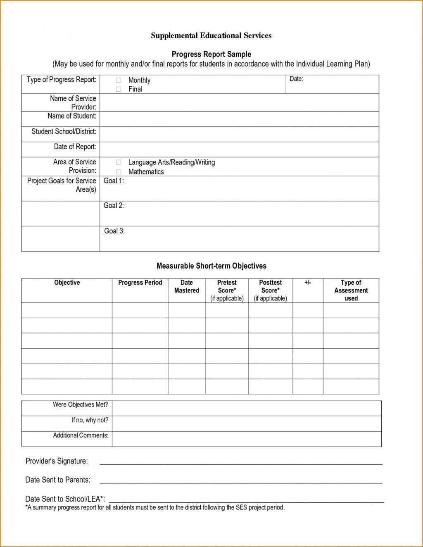 94 Free Homeschool Middle School Report Card Template Free With Homeschool Report Card Templat School Report Card Report Card Template Homeschool Middle School Homeschool report card template word