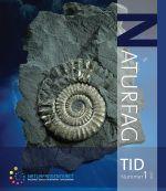 naturfagsenteret.no: Naturfag 1/16 om TID