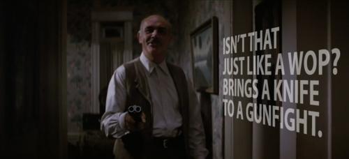 The Untouchables Brian De Palma 1987 Movie Quotes Funny Quotes Quotes