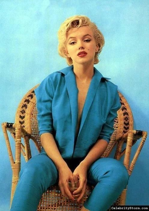 MM in color