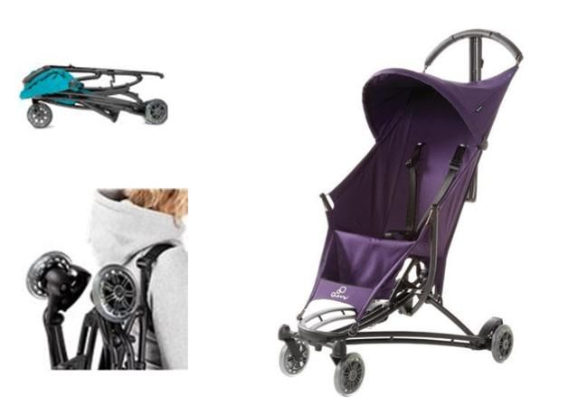 umbrella stroller strollers babyproducts