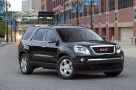 2012 Gmc Acadia 24 888 Cars Com Safest Suv Gmc Vehicles Suv