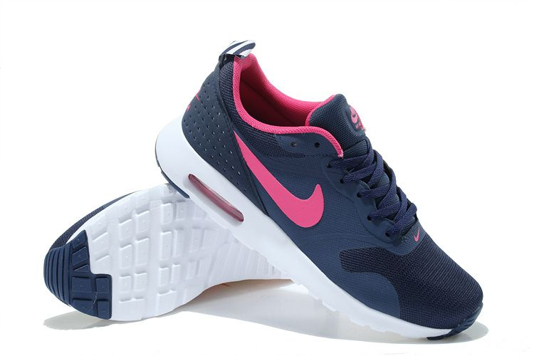 authorized site info for the latest $56.99 Half off Nike Air Max Thea Print 87 Womens Midnight ...