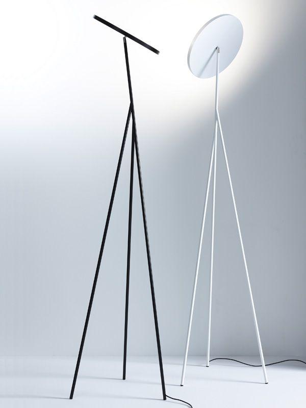 Faro Modern Bedroom Set: FARO :: LED Ceiling Spotlights With 6700 Lumens At 92 W