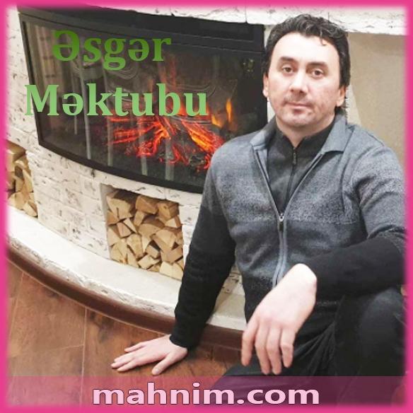 Aqsin Fateh əsgər Məktubu 2020 Mp3 Yuklə In 2021 Mp3
