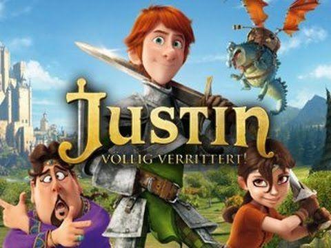 Justin Völlig Verrittert Ganzer Film Deutsch
