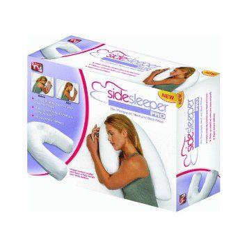 tv as gel fill seen size off firm on deals hot pillow my king foam shop