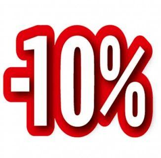 Nieuwe kortingsaktie! Vul de code herfst2015 in bij je bestelling en krijg 10% korting op het gehele assortiment. * De code is geldig tot en met 15 november 2015. http://www.timtoys.nl/ * Uitgezonderd Lego-Duplo!