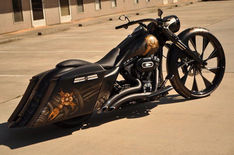 Harley Davidson Touring In Harley Davidson Ebay Motorcycles Harley Davidson Motorcycles Motorcycle Harley Davidson