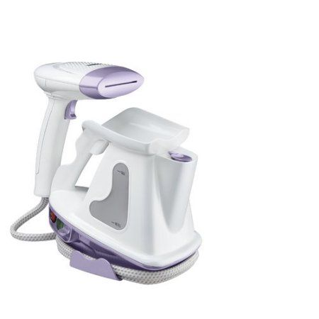 Home Fabric Steamer Clothes Steamer How To Iron Clothes