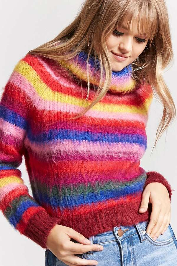 80+ Best Sweaters images in 2020 | sweaters, fashion