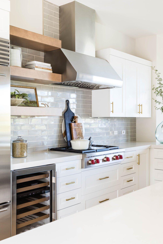 Palm Springs Pure Salt Interiors In 2020 Home Decor Kitchen Kitchen Design Interior
