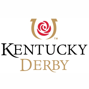 who is in the kentucky derby 2020
