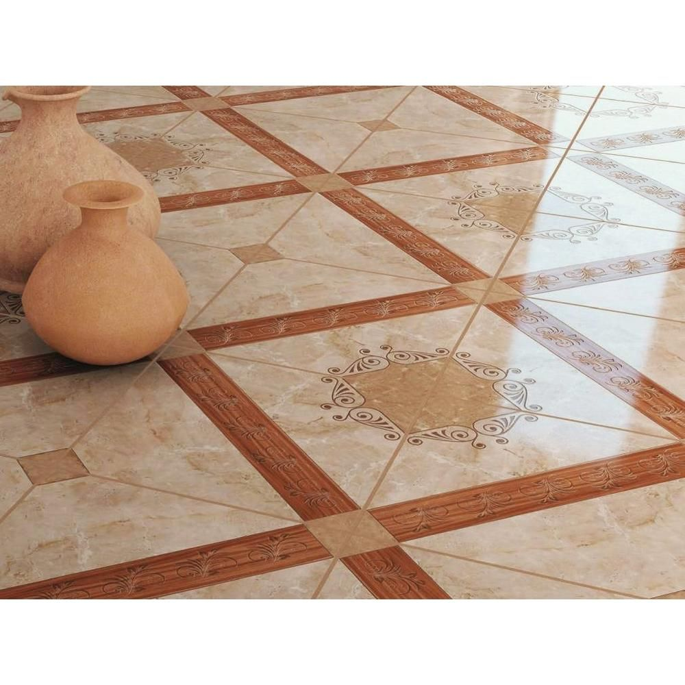 Coban Ceramic Tile Floor Decor In 2020 Ceramic Tiles Ceramic Floor Tiles Coban