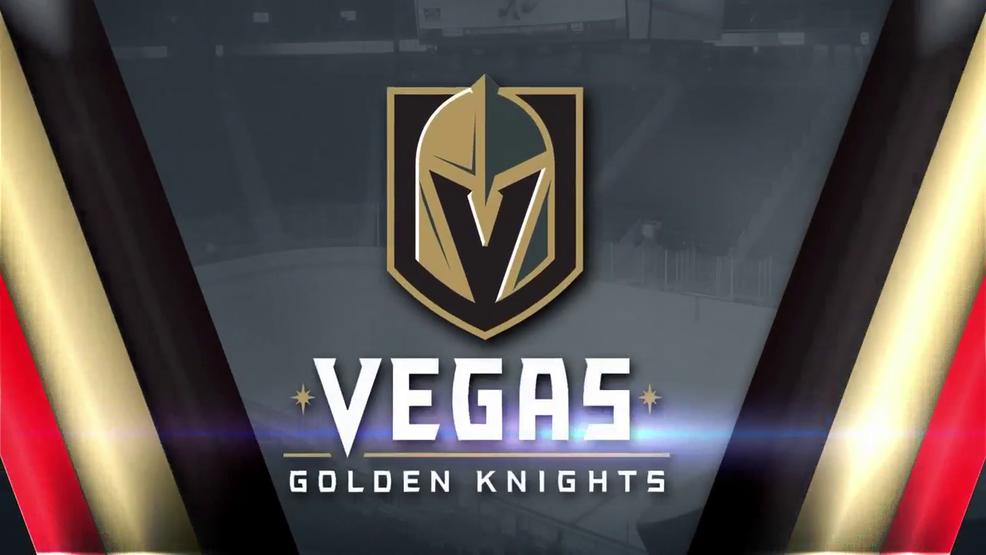 Sports Night Golden Sports Night In Las Vegas Part 2 Vegas Golden Knights Las Vegas Knights Golden Knights Hockey