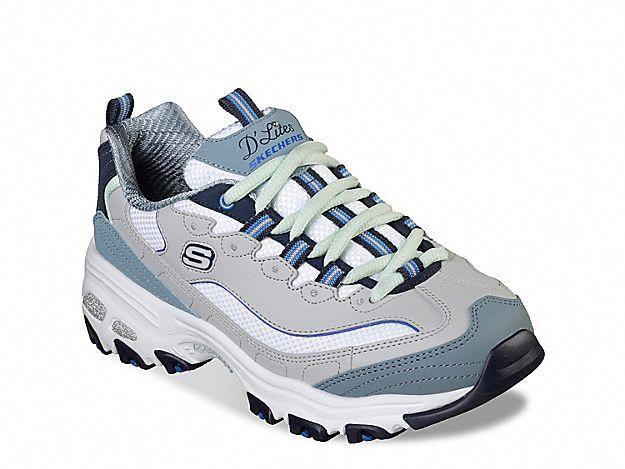 Women S Golf Shoes Near Me Id4298946407  Athleisure -6997