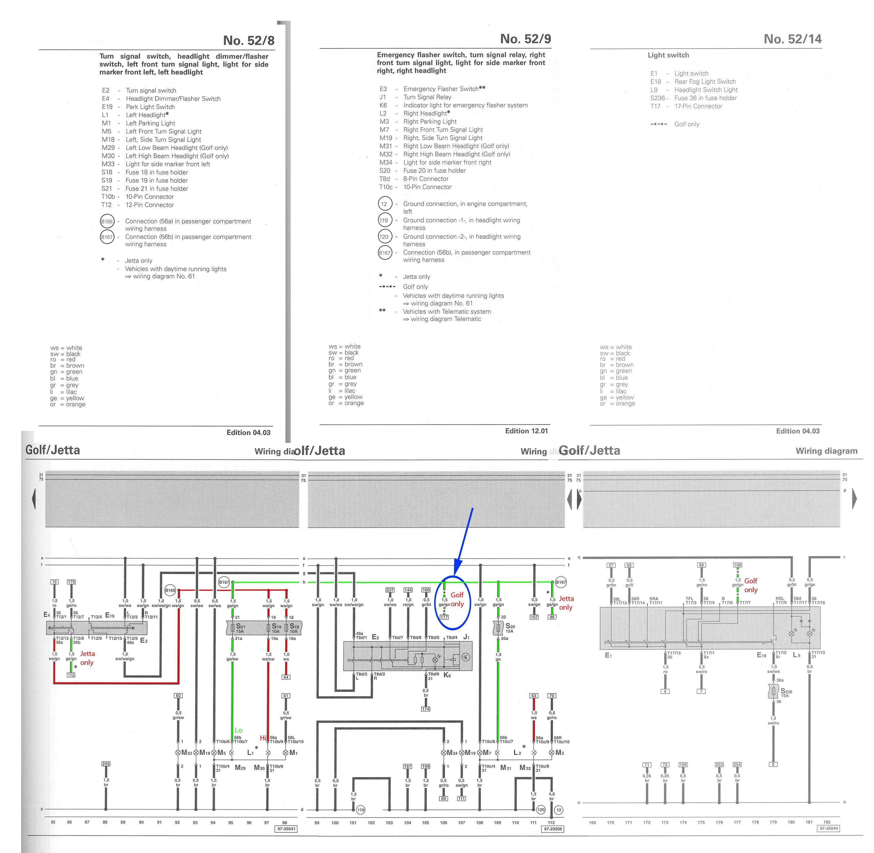 Unique Audi A4 B8 Headlight Wiring Diagram Diagram Diagramtemplate Diagramsample Check More At Https Servisi Co Audi A4 B8 Headlight Wiring Diagram