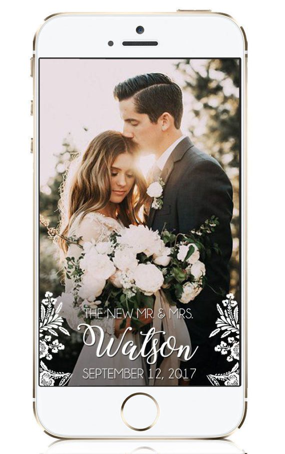 White Lace Wedding Snapchat Filter Custom Snapchat Geofilter Etsy Wedding Snapchat Filter Wedding Snapchat Snapchat Filters