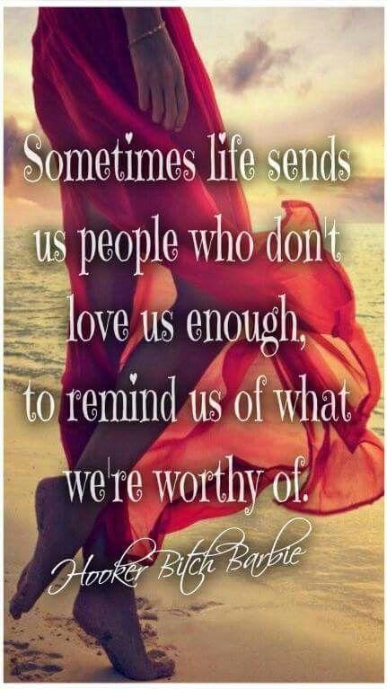 Indeed....