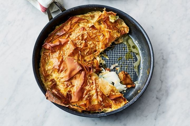 Jamie Oliver's 5-ingredient weeknight wonders | Jamie oliver recipes. Jamie oliver 5 ingredients. Recipes