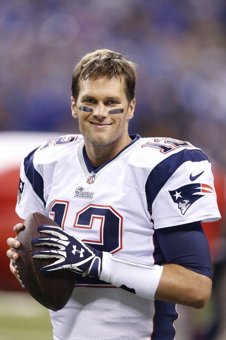 Tom Brady New England Patriots New England Patriots New England Patriots Football Patriots
