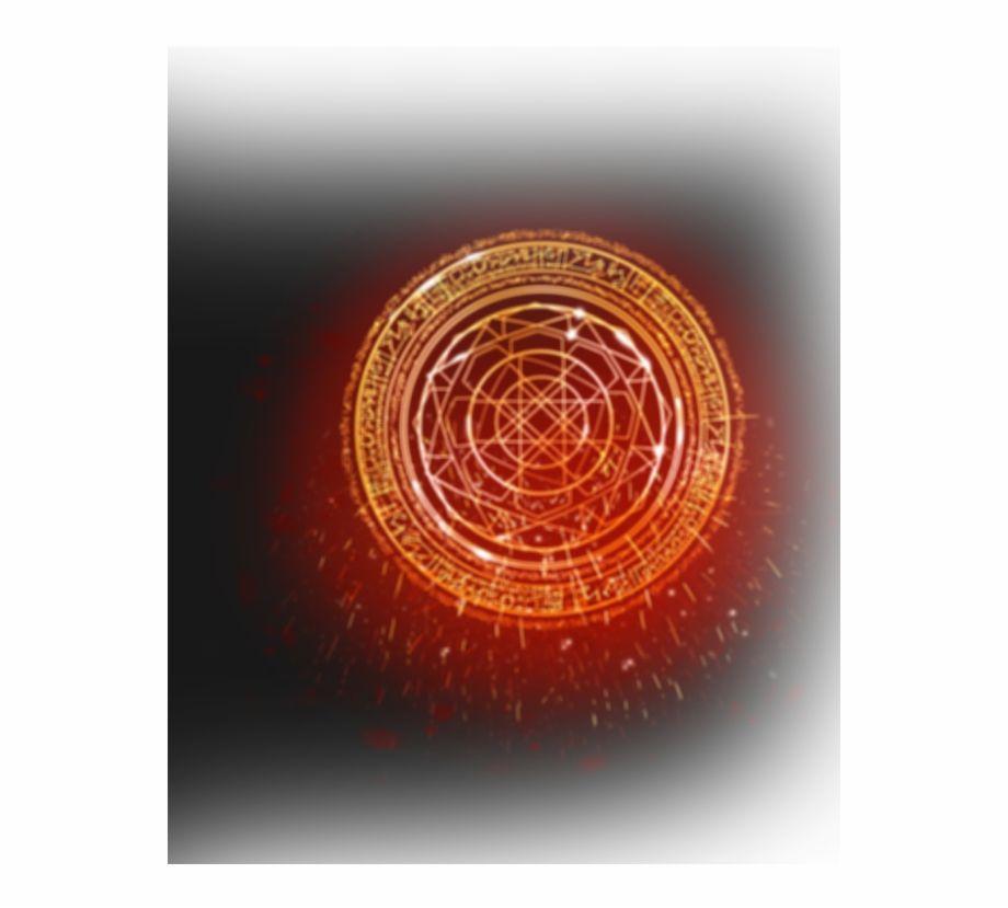 Doctor Strange Fire Circle Png Doctor Strange Strange Doctor Strange Marvel