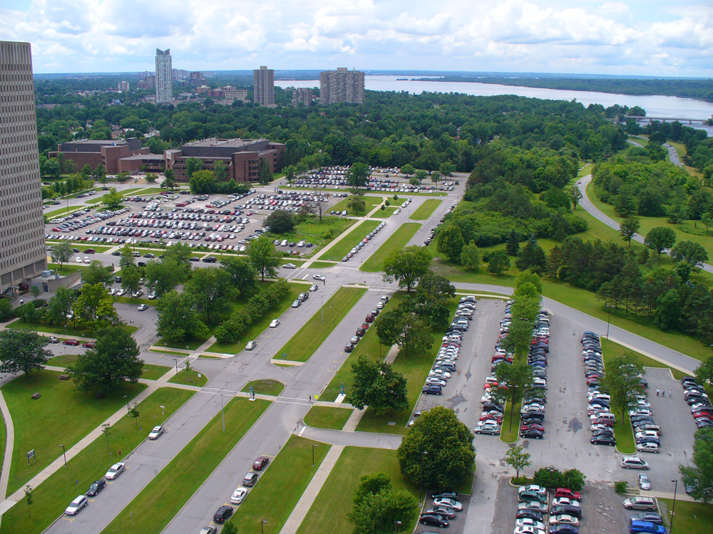 Comercial parking lot design 7 xd parking pinterest for Mtr landscape architects
